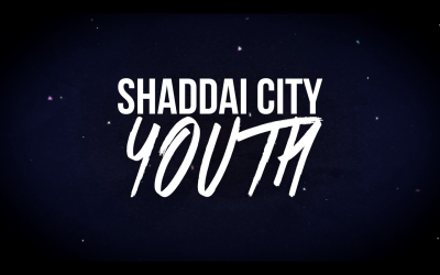 Shaddai Youth
